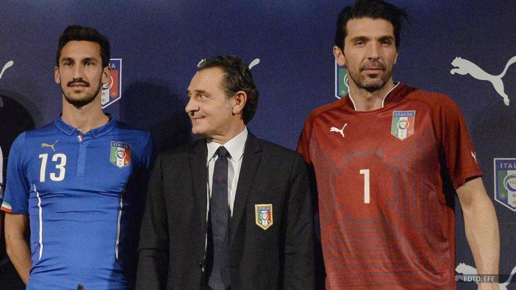 Tristeza en el mundo del futbol por muerte de Davide Astori
