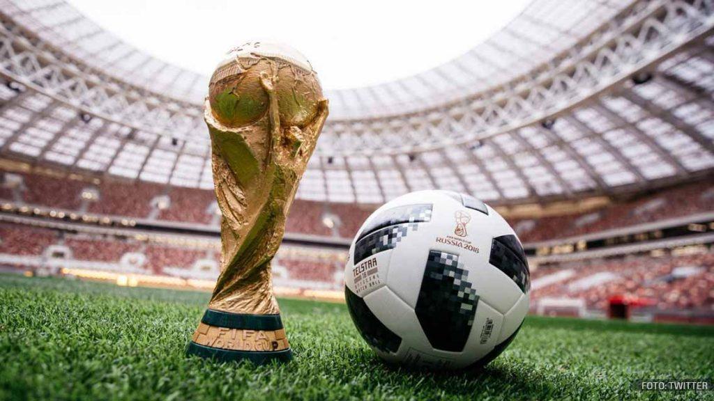 Anuncian dos nuevas series documentales de fútbol